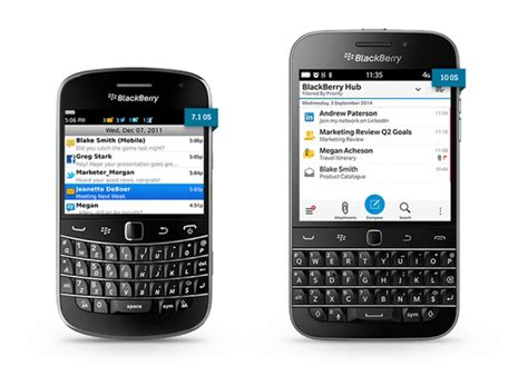 bb10 is now dead and buried