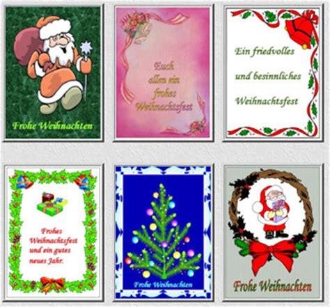 postkarten vorlage zum ausdrucken kostenlos