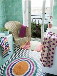 Gudrun Sjöden Teppich : herbst winter 2012 ingwerfarbener runder teppich aus der herbstkollektion von gudrun sj d n ~ Orissabook.com Haus und Dekorationen