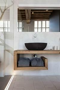Waschtisch Holz Modern : die besten 25 badewanne holz ideen auf pinterest badewannen wohnungseinrichtung bad und ~ Sanjose-hotels-ca.com Haus und Dekorationen