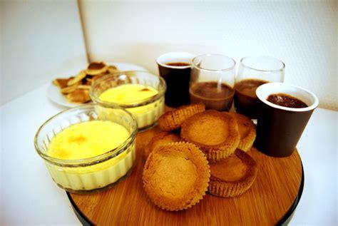 recette avec jaune d oeuf dessert dessert jaune d oeuf 28 images recettes de jaune d œuf 5 comment utiliser ses jaunes d oeuf