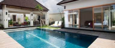 spa bathroom design pictures bali swiss villa modern luxurious villas in seminyak bali