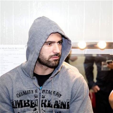Andrei Stoica Record Fights Profile MMA Fighter