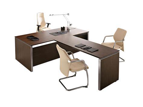 bureau de direction pas cher bureau direction bureau de direction en bois prestige bureaux direction mobilier direction et