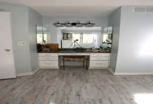 pergo xp coastal pine laminate flooring wooden home