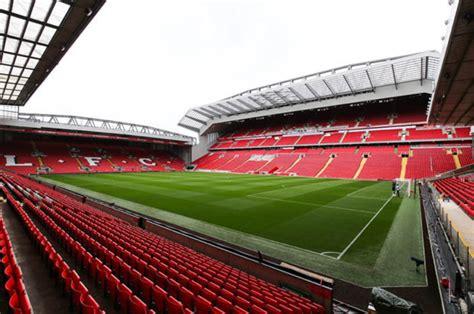 premier league stadiums  clubs   biggest