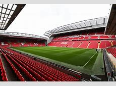 Premier League stadiums Which clubs have the biggest