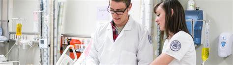 nursing medical terminology undergraduate catalog