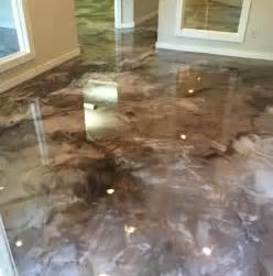 metallic epoxy flooring in atlanta ga epoxy floor coating pics of epoxy flooring in