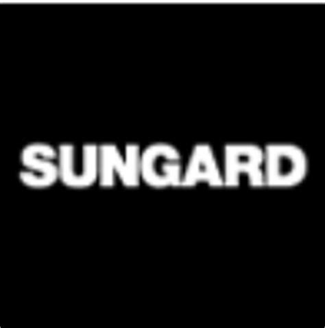 Help Desk Resume Indeed by Working At Sungard As 108 Reviews Indeed Com
