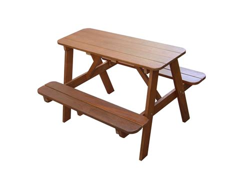 outdoor patio table and chairs outdoor table and chairs ebay childrens chair outdoor