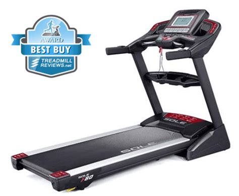 treadmills for home use best home treadmills of 2017 Best
