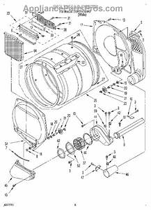 Whirlpool Lit3406553 Label  Wiring Diagram