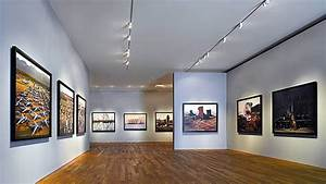 Photography Galleries In London - Gallery
