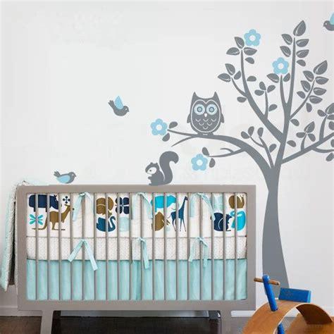stickers muraux chambre bébé fille stickers muraux chambre bébé fille chambre idées de