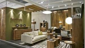 Boutique De Meuble : cuisine magasin meuble italien meuble design scandinave ~ Teatrodelosmanantiales.com Idées de Décoration