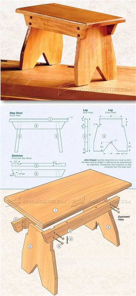 understand woodworking plans  designs woodworking