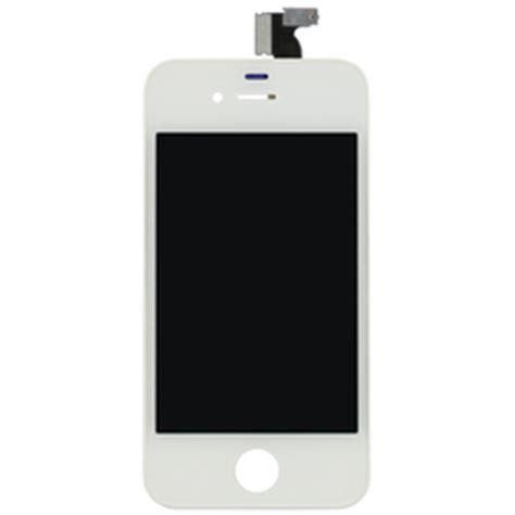 verizon iphone screen repair verizon iphone 4 lcd touch screen digitizer replacement