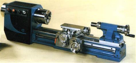 meccanica cortini machine tools