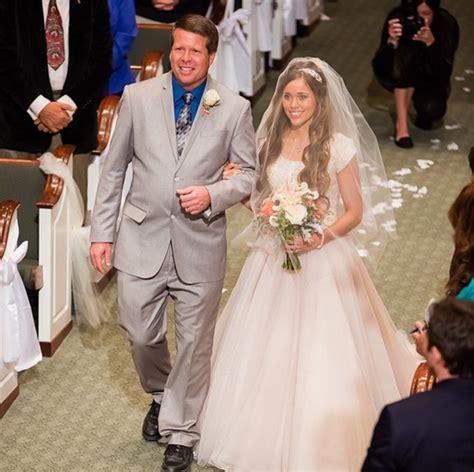 stunning celebrity wedding dresses   time