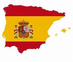 Spain PNG Transparent Spain.PNG Images. | PlusPNG