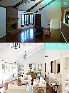 Light Und Living : my light and airy living room transformation ikea furniture pinterest ~ Eleganceandgraceweddings.com Haus und Dekorationen