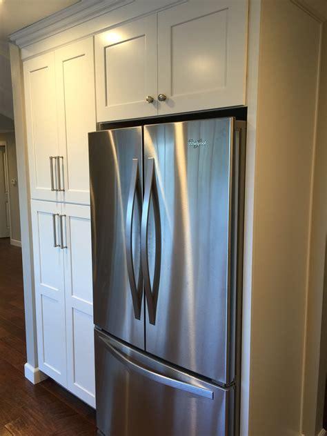 Kitchen Renovation Must Haves   Inspired Remodels