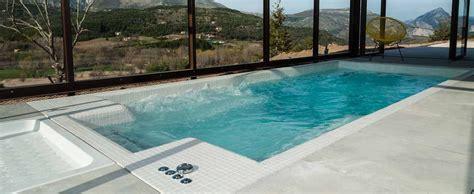 spa de nage concilier sport et bien 234 tre c est possible piscine bien etre