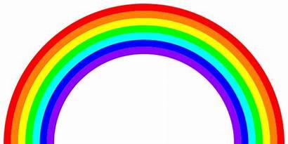 Rainbow Diagram Svg Commons Wikimedia Wikipedia Pixels