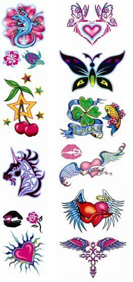 buy sugar sticker tattoos vending machine supplies  sale