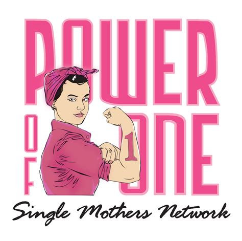 for single maplewood woman forms a network for single mothers news tapinto