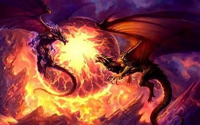 Dragon Dragons Fanpop Dragoes