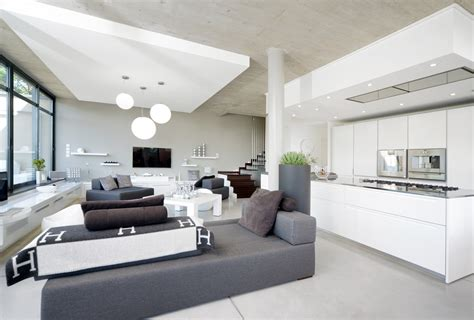 architecture contemporaine lyon et alentours rehome