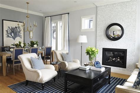 Ivory And Blue Living Room-transitional-living Room