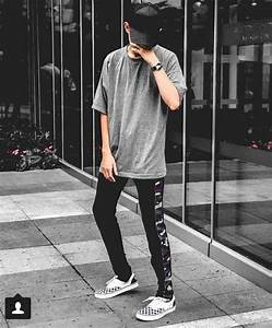 #VansShoes(I think?) | Vans Shoes | Pinterest | Street wear Hypebeast and Man style
