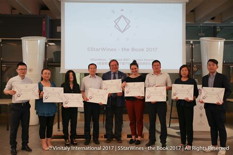 wine bureau vinitaly international and ningxia wine bureau commit to