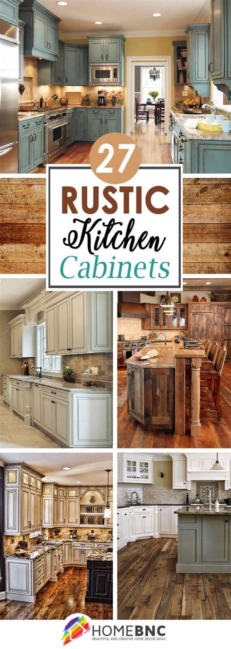 restoring kitchen cabinets best 25 distressed kitchen cabinets ideas on 1918