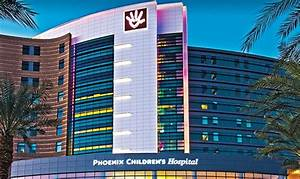 Phoenix Children's Hospital dropped by Obamacare provider ...