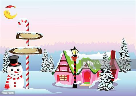 cartoon santa stock pictures royalty   images