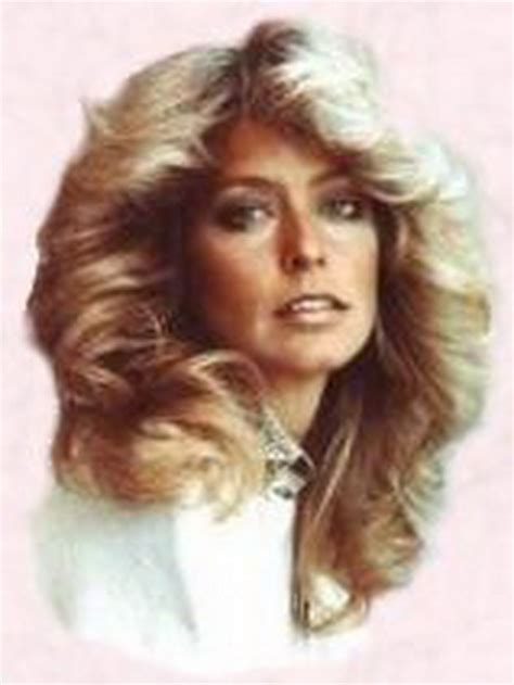1970s long hairstyles hairstyles