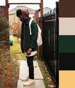 Petrol Kombinieren Kleidung : farben richtig kombinieren so gelingt es m nner style ~ Orissabook.com Haus und Dekorationen