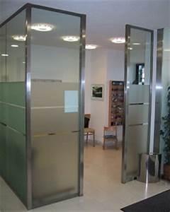 Raumteiler Aus Glas : inneneinrichtungen heidelberg ~ Frokenaadalensverden.com Haus und Dekorationen