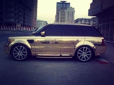 range rover rose gold range rover when you really just don 39 t know what to
