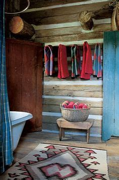 what to do with small bedrooms 774 best cabin style living and decor images on pinterest 20976 | cee7ba0392bde16457a20976eaa0007b log cabin bathrooms rustic bathrooms