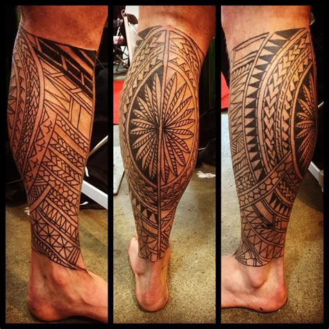 african tribal tattoo designs ideas design trends