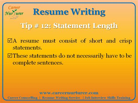 career counselling aptitude test centre career