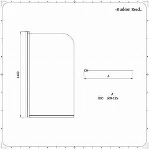 Pare Baignoire D Angle : baignoire d 39 angle 170 x 70cm pare baignoire portland ~ Melissatoandfro.com Idées de Décoration