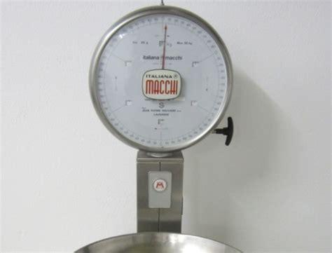 cuisine basse temperature philippe baratte quantités de viandes crues à prévoir pour vos préparations