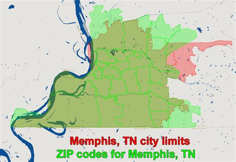 Zip Code Database  Zip Code List