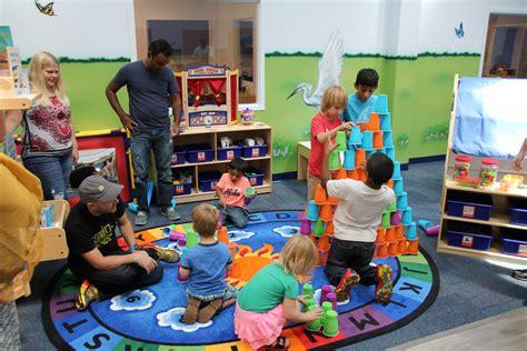 creative world tampa palms fl preschool childcare or 499 | IMG 9498